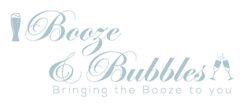 Booze & Bubbles